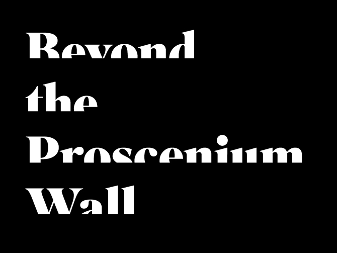 28_beyond_the_proscenium_wall_cover