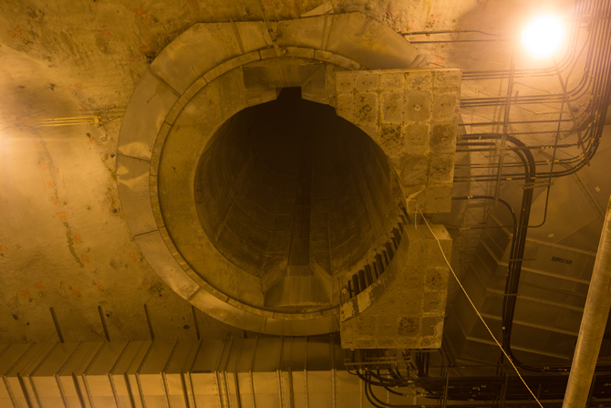 28_exploring_physicality_tunnel_reservoir_plan_18