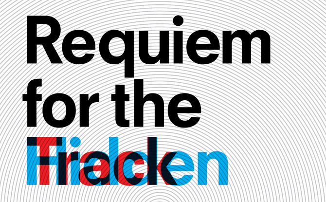 28_requiem_for_the_hidden_track_cover