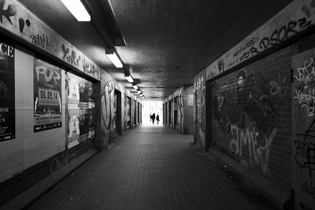 28_tunnel_featured
