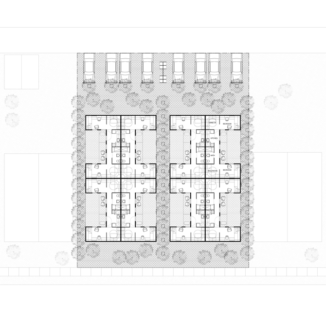 29_cluster_container_housing_for_the_disabled_03