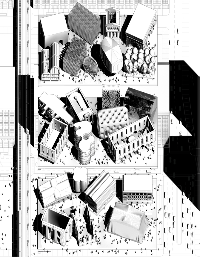29_late_entry_to_the_chicago_public_library_competition_01