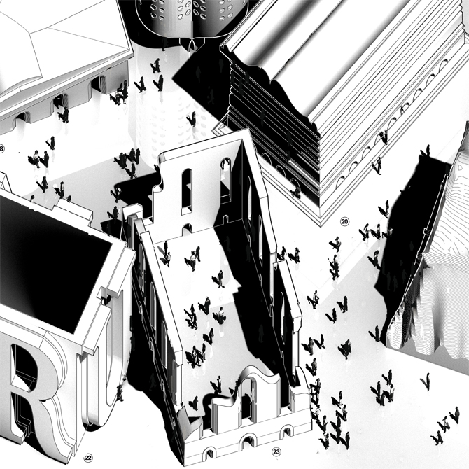 29_late_entry_to_the_chicago_public_library_competition_02