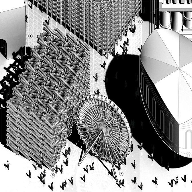 29_late_entry_to_the_chicago_public_library_competition_04
