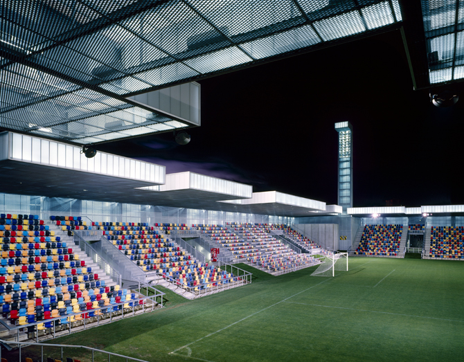 30_31_lasesarre_football_stadium_05