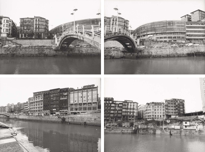 30_31_reurbanization_of_the_nervion_river_docks_01