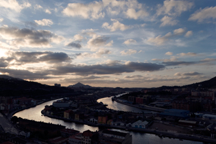 30_31_the_second_strategic_plan_for_bilbao_featured