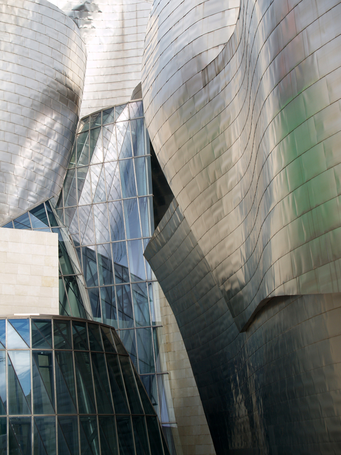 30_31_turning_point_two_guggenheim_museum_bilbao_01