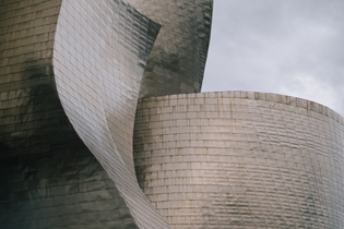 30_31_turning_point_two_guggenheim_museum_bilbao_featured