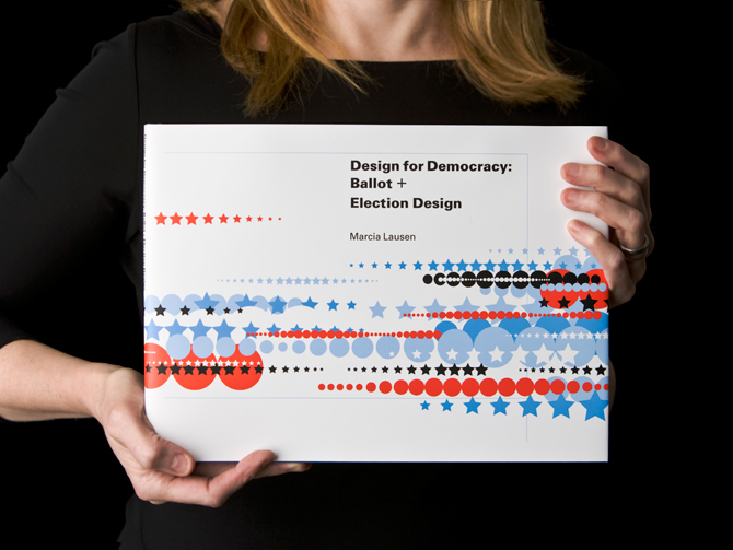 design_for_democracy_cover_marcia_lausen