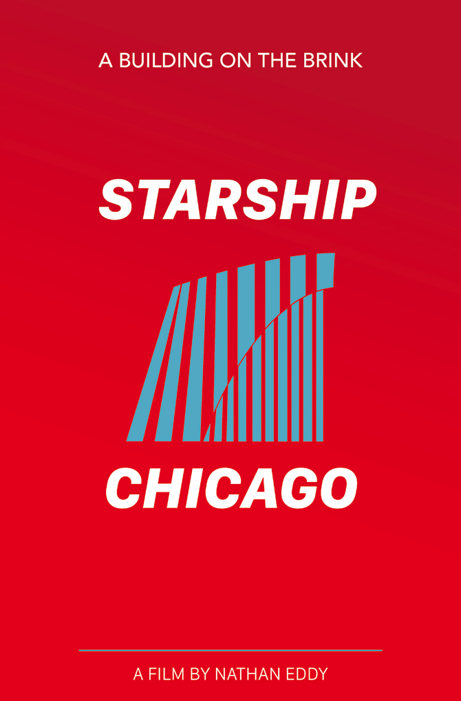starship_chicago_poster
