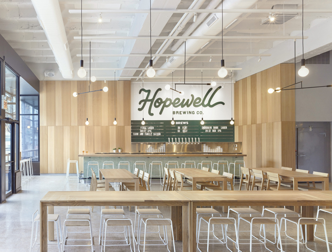 Hopewell_brewery