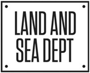 logo_land_sea_dept