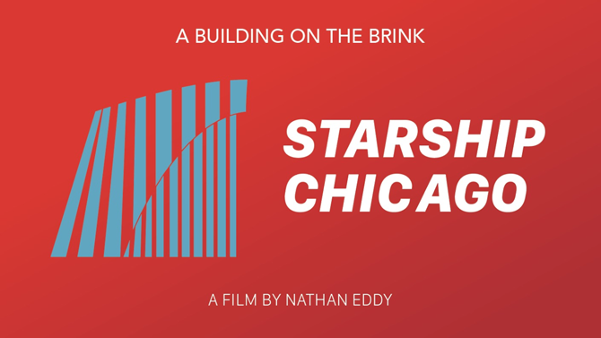 starship_chicago